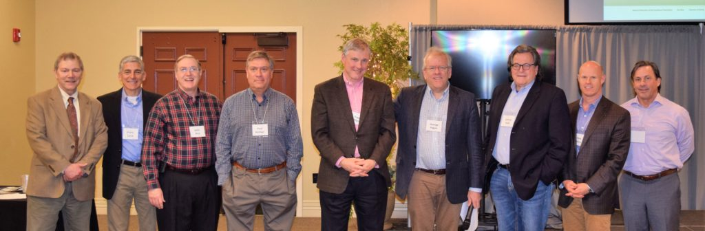 Southeast Foundation Board of Directors